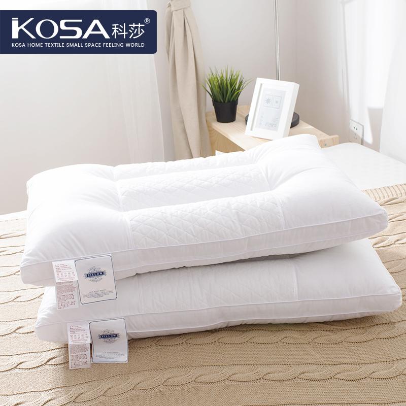 科莎韩式护颈椎枕JMZMMZ611615641