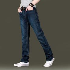 Jeans for men Acura c/1315