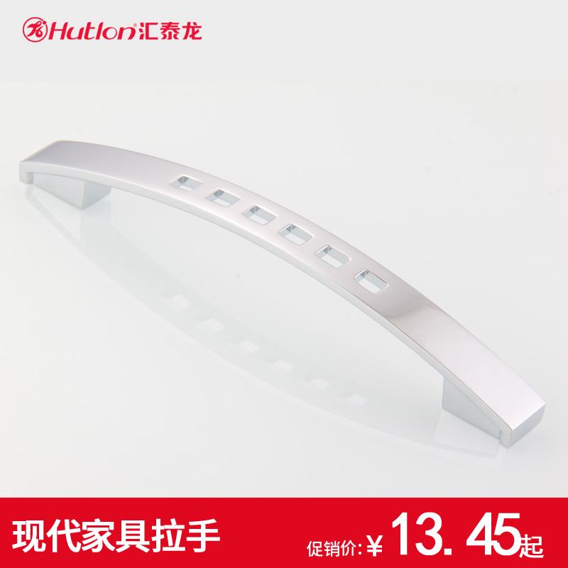 汇泰龙现代拉手现代拉手HI-7107