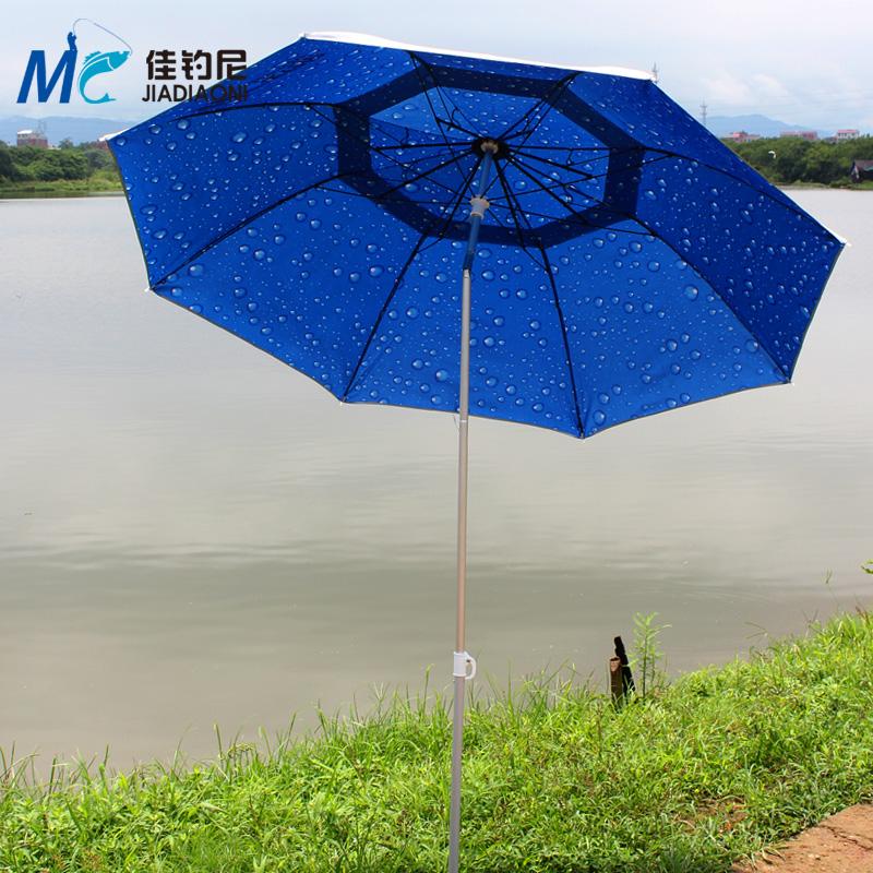 зонты для рыбалки фото