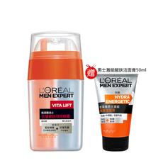 'Oreal of L' L'oreal/15ml