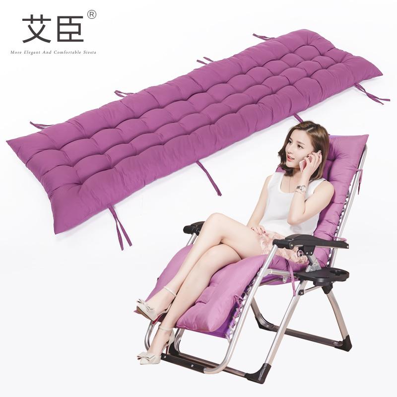 艾臣折叠床 AC208-5