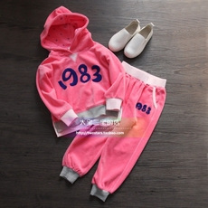 OTHER 2018 PINK 8007