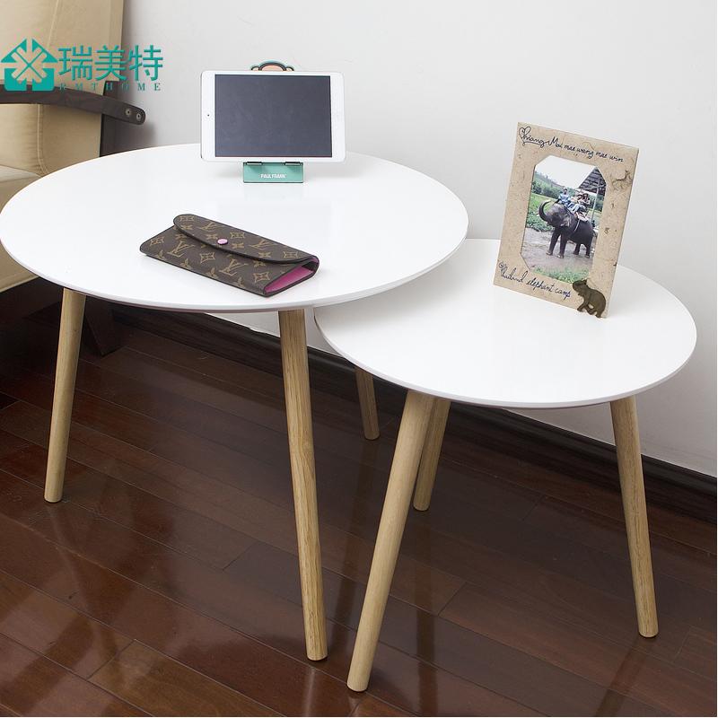 瑞美特床边桌RMT160308