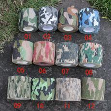 Маскировочная, камуфляжная одежда Yongle 0231564