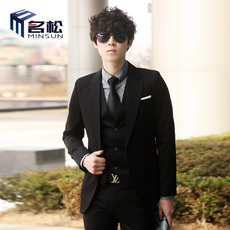 Business suit Pine ms/xf23