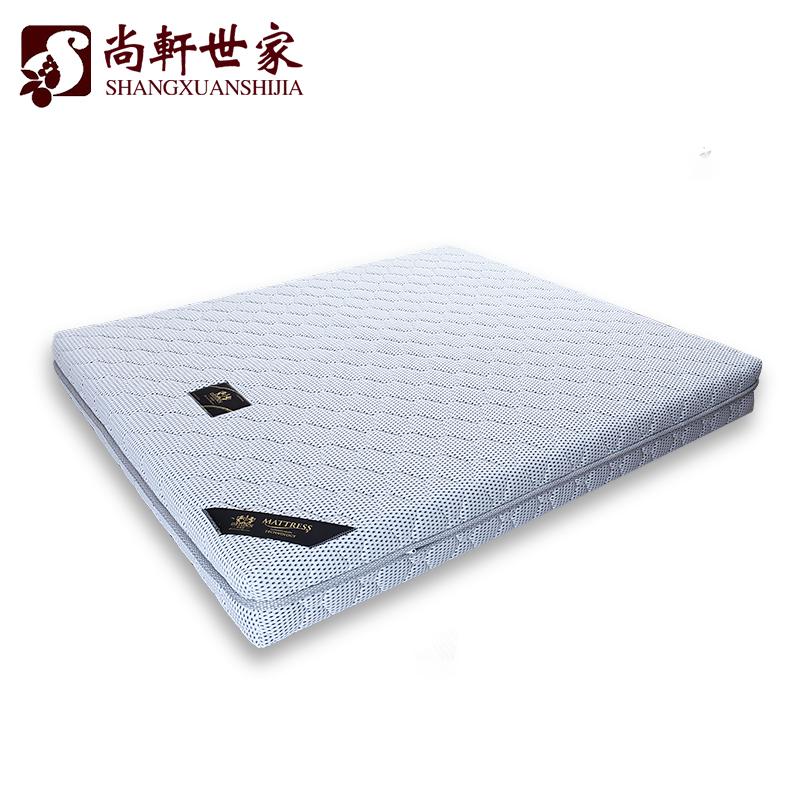 尚轩世家椰棕垫SCD006