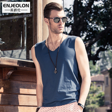 Tank top Enjeolon t1544