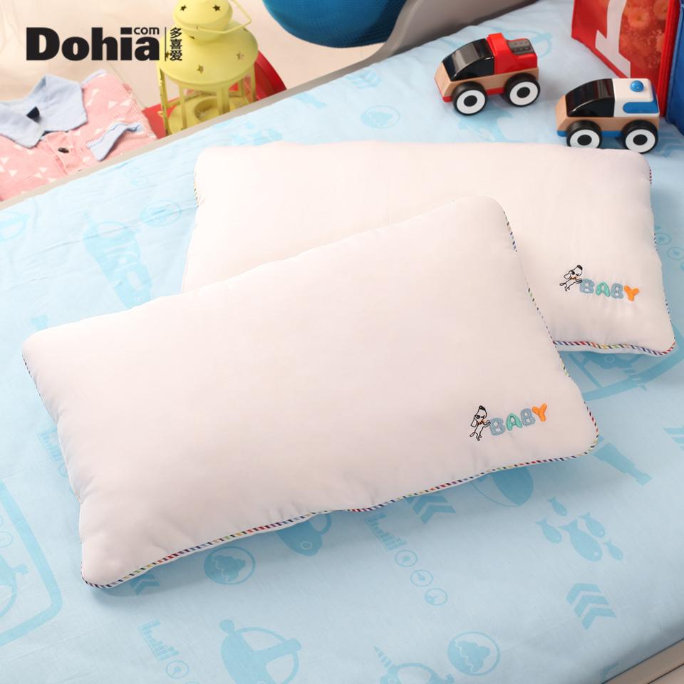 多喜爱儿童枕家纺枕头11464400-3