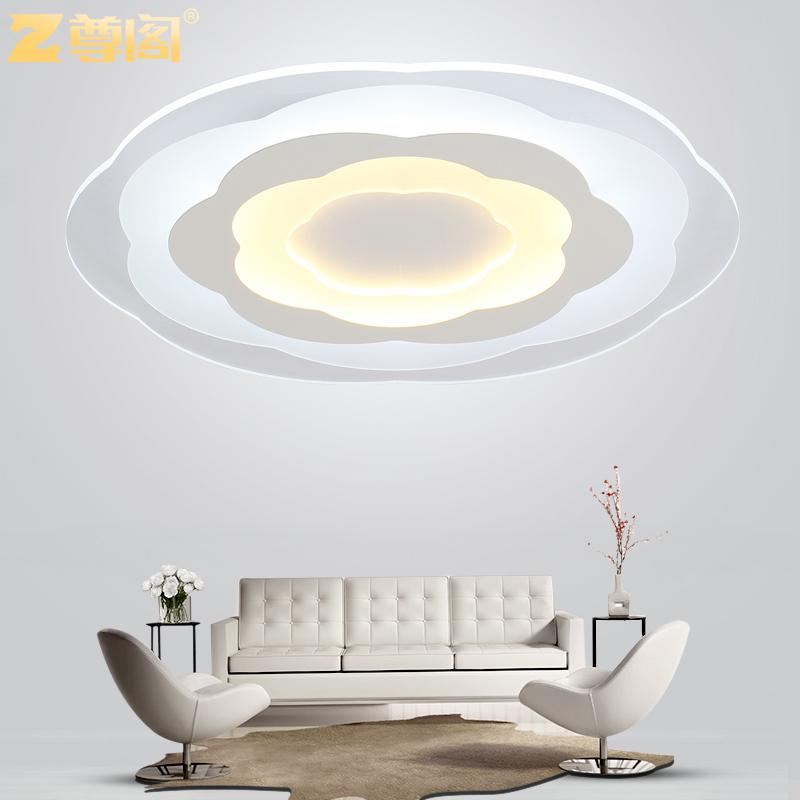 尊阁吸顶led灯CL05X025