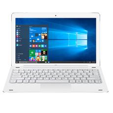 Внешняя клавиатура для планшетного ПК Teclast