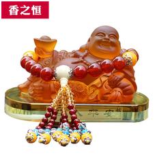 декоративное украшение Fragrant lasting