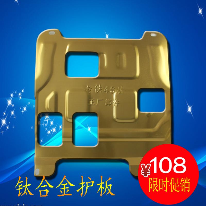 超霞旗舰店_超霞品牌