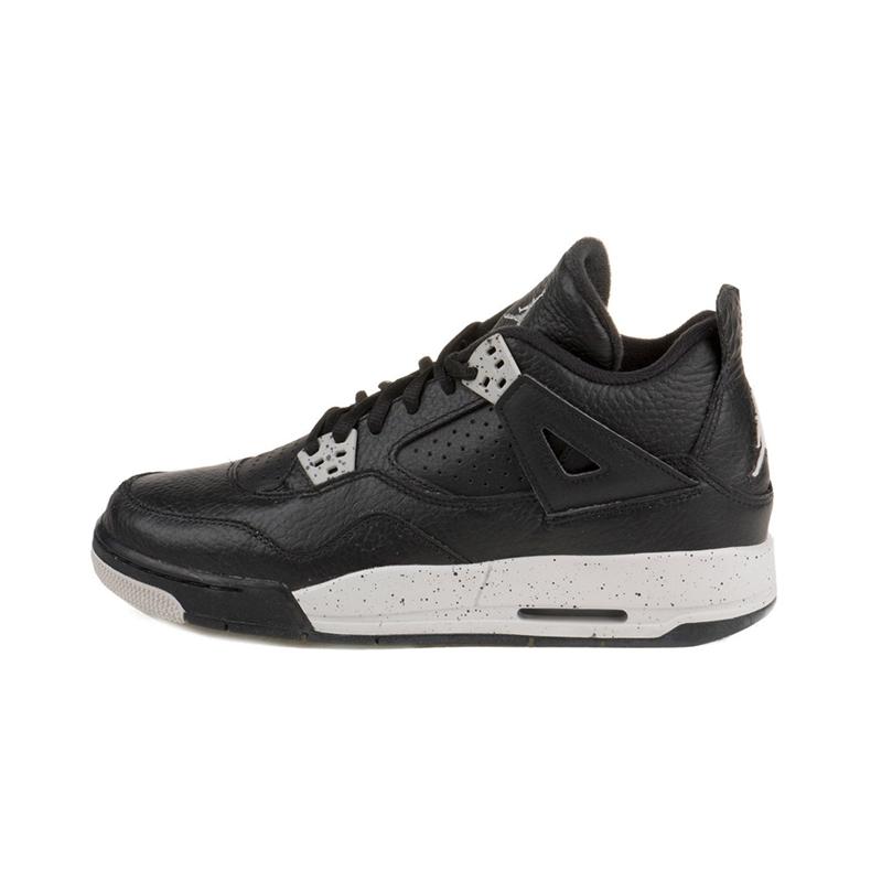 Air Jordan 4 Alternate 89 AJ4 乔4篮球鞋408452-003