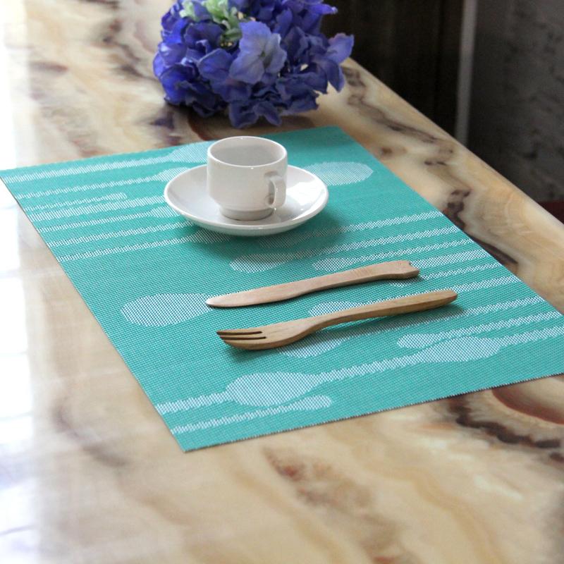 misslai餐桌垫BY15041601