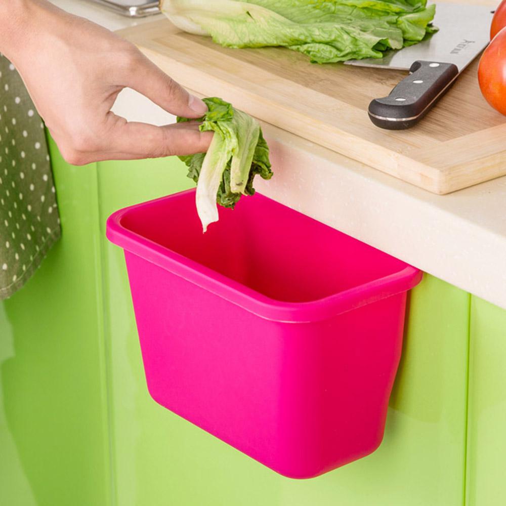 泡沫之夏创意垃圾储物盒桌面收纳盒