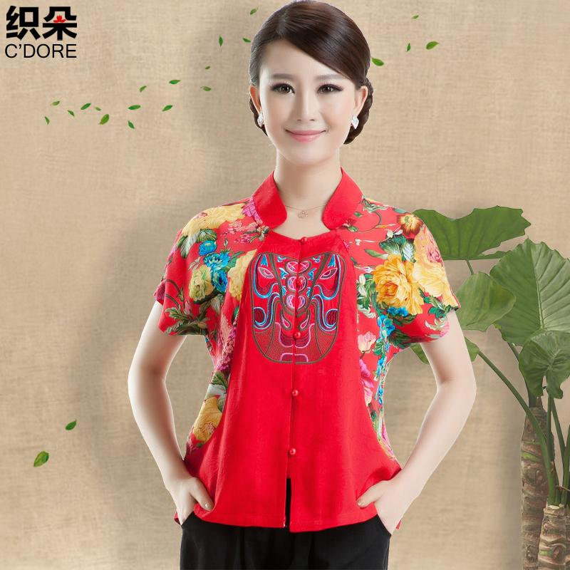 Китайская Дешевая Женская Одежда Доставка