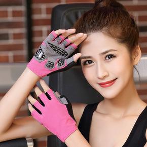 健身运动手套器械训练防滑耐磨