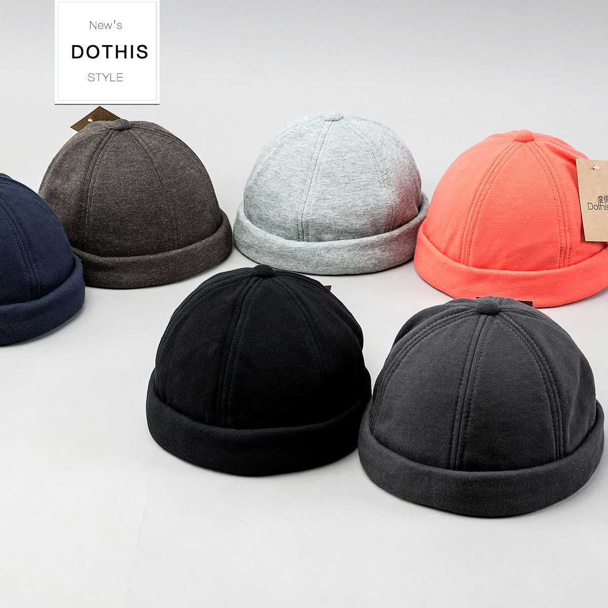 Amazoncom mens winter dress hats