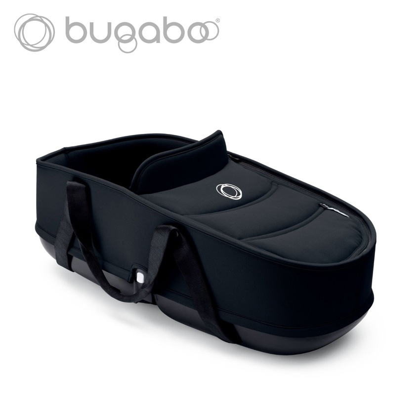 Bugaboo Bee3-Bee5 通用睡篮 婴儿推车配件