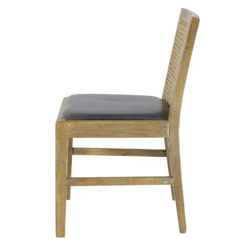 Обеденный стул Xn  --