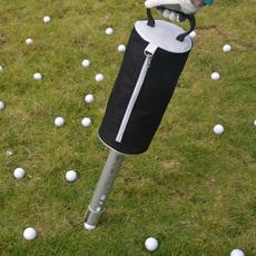 Оборудование для гольфа TTYGJ 18
