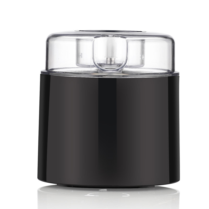蒙达研磨杯m08