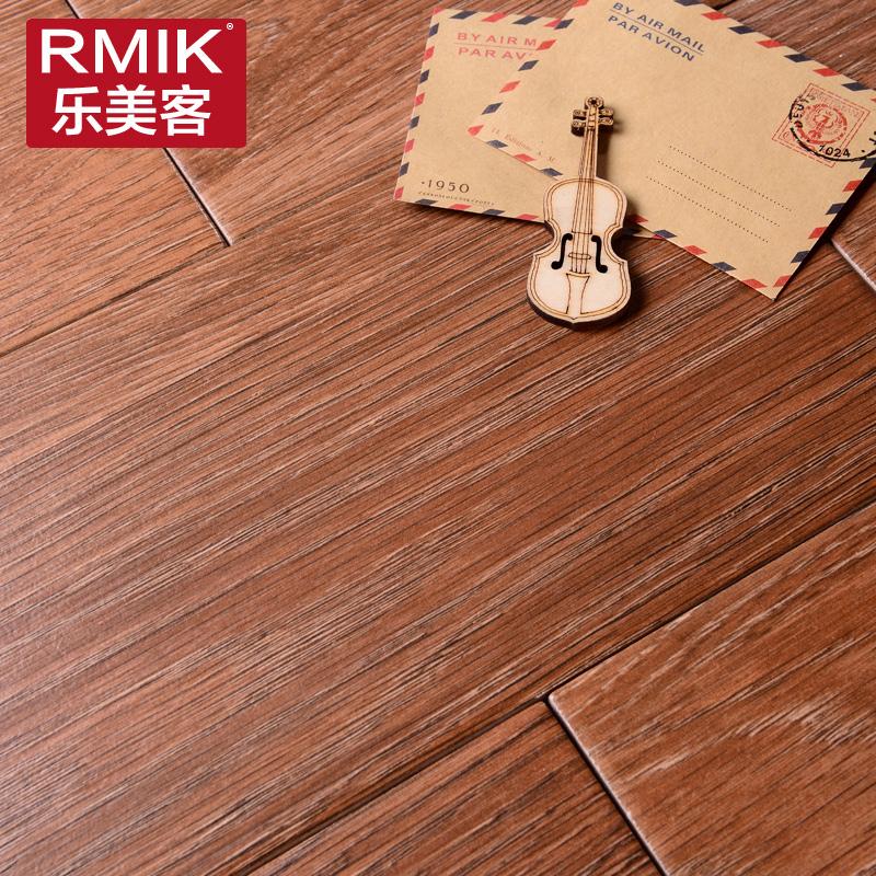 乐美客简约现代瓷砖MK18303