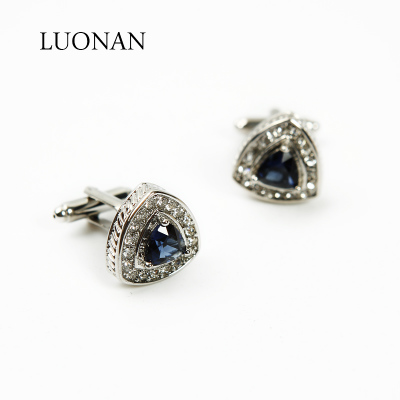 Menfashion Accessories Clothes Cufflinks