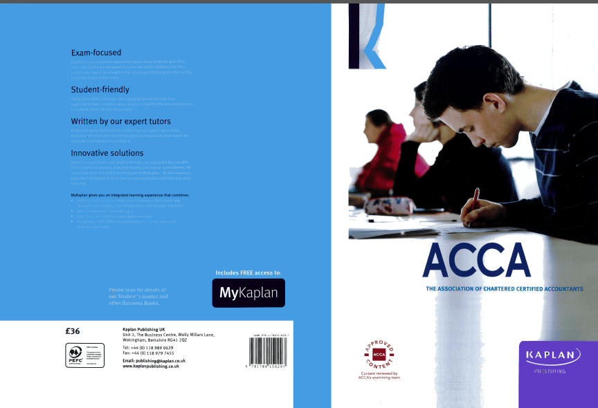 Acca manual j 8th edition : Download : Download for