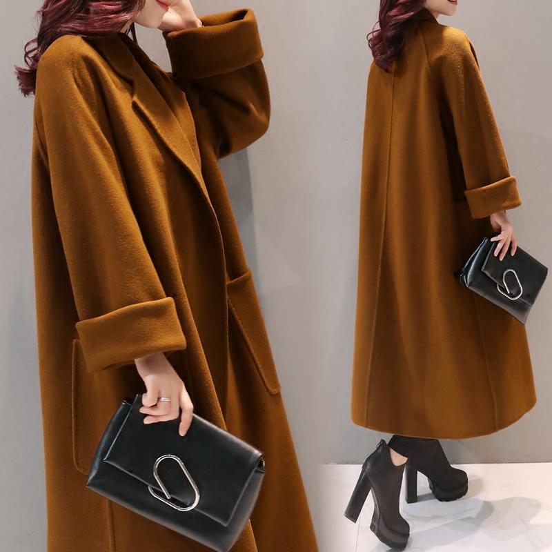 Women coat 2016