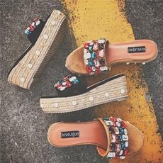 Обувь для дома OTHER 2017
