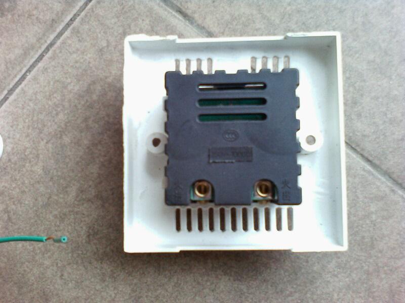 Терморегулятор Квадратный переключатель контроля температуры электрическое отопление термостат Ван огонь в печи термостат переключатель электрическая духовка термостат 1000Вт