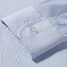 Рубашка мужская Youngor yna2v6600