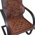 汽车腰靠坐垫套装组合靠背护腰靠枕夏季透气办公室椅腰枕腰托腰垫