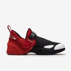 Детская спортивная обувь Nike AIR JORDAN
