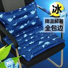 Охлаждающий коврик Xia Zhong Qing