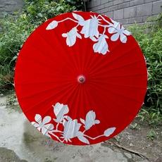 Декоративный зонтик 061115 COS