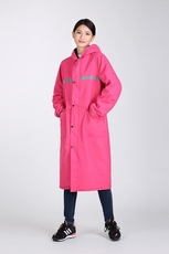 Дождевики Four season rain gear 001