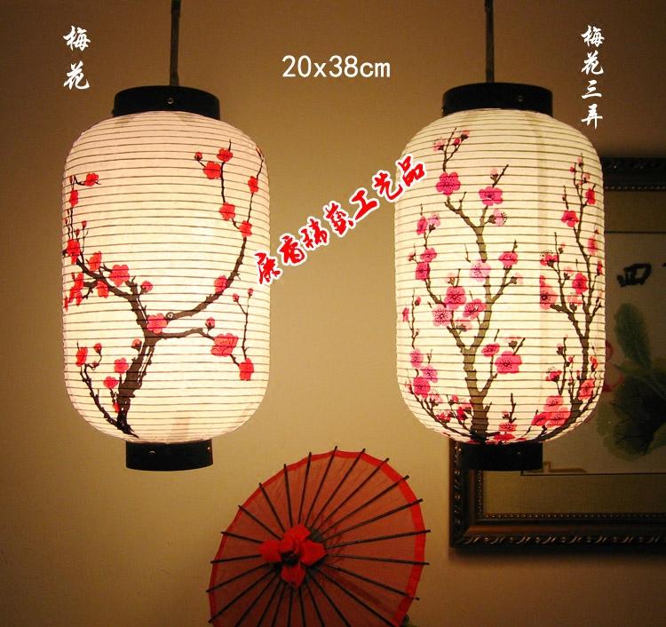 Деревянный китайский фонарик своими руками 61