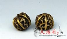 Декоративные украшения Пакет почтовый wenwan орех