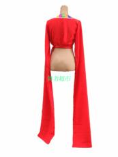 костюм для тибетских танцев Dancers supermarket