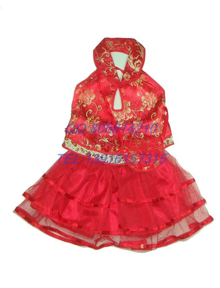 Детская одежда Детская летнее платье * детей * милашка ** костюм принцессы платье ребенка