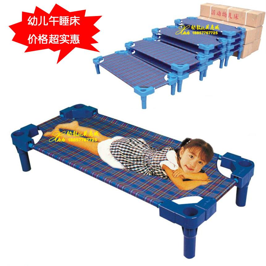 Кровать для детского сада Morrowind  10
