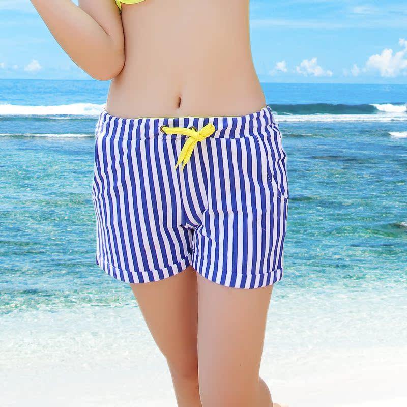 Цвет: женский брюки