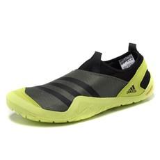 Спортивная обувь Adidas 2015 2015Q1SP-ITB92
