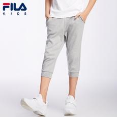 детские штаны Fila kf172ts01b 2017