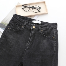Jeans for women Miss