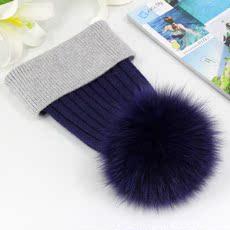 Головной убор Beautiful Hat
