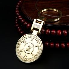 Буддийский сувенир Find hidden 0088